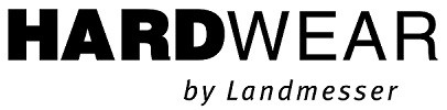 HARDWEAR by Landmesser