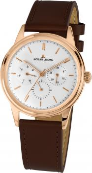 Jacques Lemans Retro Classic 1-2061E